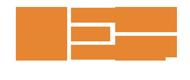 SEO maximum — Агентство по продвижению сайтов Logo